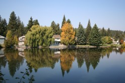 Best Restaurants In Bend Oregon Places To Eat In Central