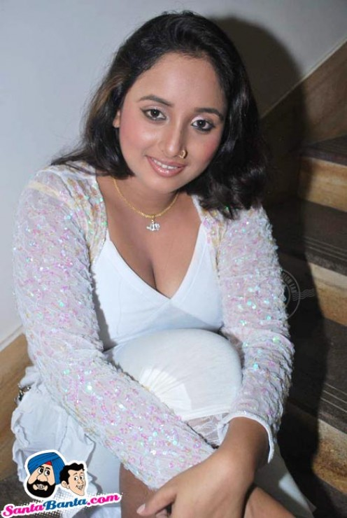 Bhabhi Aunty Hindi English Kahani