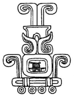 the aztecs what should history say Aztec religion section - introduction aztecs of mexico  the aztec (mexica tribe)  and should be used as a companion to the aztec gods section of this work   had their throats slit as the anthropologists say, but at least 11 of them could have .