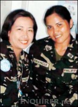 victims:  Airforce-Sgt-Janice-Arocena-(Left)-and-Navy-Petty-Officer-3-Perlie-Panangui.jpg