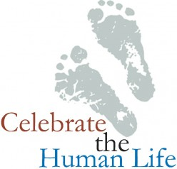Sanctity Of Human Life: An Ancient View