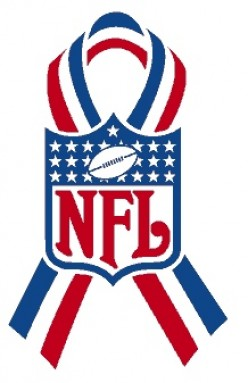 NFL Divisional NFC/AFC Games 2010