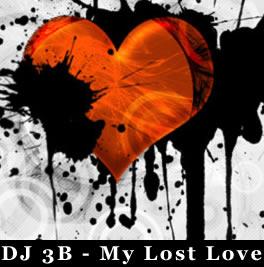 Love Bleeds
