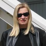 gramarye profile image