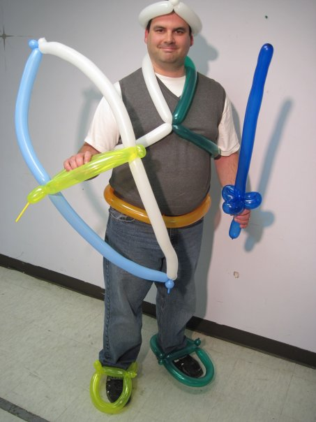 http://hubpages.com/hub/Armor-of-God-Balloon-Skit