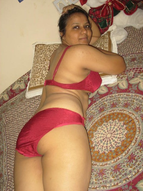 mallu hot girls photos