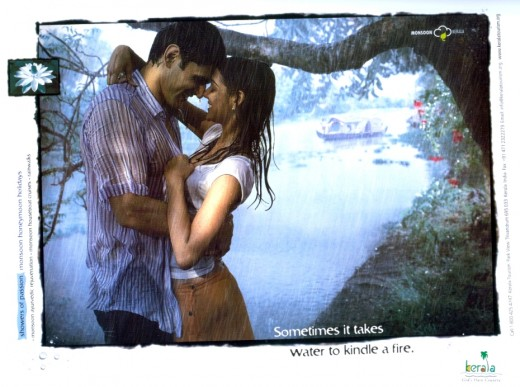 Image from Kealaspa.com
