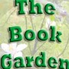 The Book Garden profile image