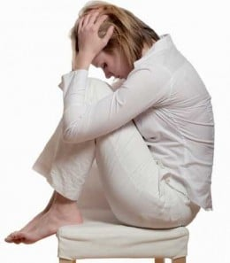 Mild-to-moderate headaches - a common side effect of morning after pill.