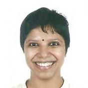 pmalik profile image
