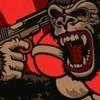 biggins profile image