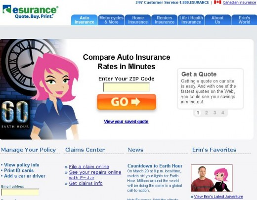 progressive car insurance quotes in the uk