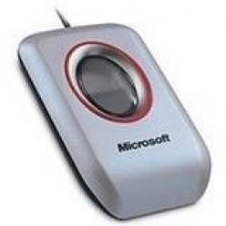 Microsoft Biometric Fingerprint Reader