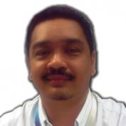 subkie profile image