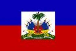 The Truth About Haiti, Voodoo, Christianity, and Poverty