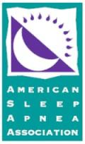 American Sleep Apnea Association