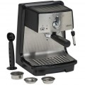 Review  and Buy Krups Home Espresso Coffee Maker Machines