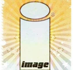 Image Comics Logo.    Image copyright Image.com 2010.