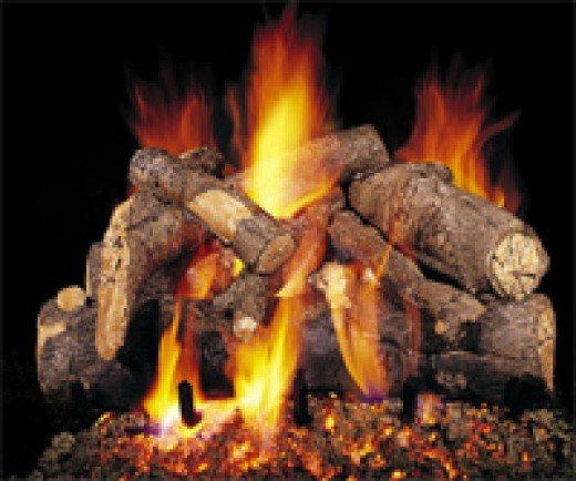 What Kind Of Fireplace Is Right For Your Home Hubpages