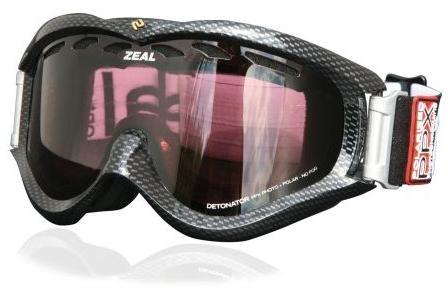goggles for ski
