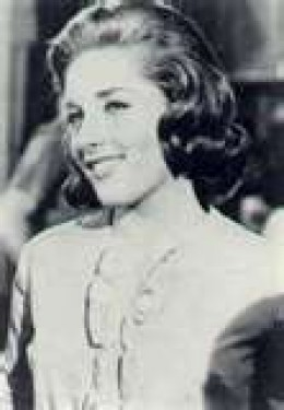 Leslie Gore (Then)     www.gocontinental.com