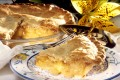 Best Pie Crust Recipes: How To Make An Easy Cream Cheese Flaky Pie Crust