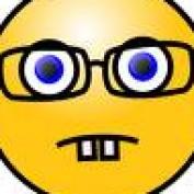 Savvyness0ne profile image
