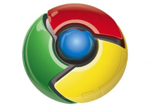 Finally Google have released Google Chrome Extensions, allowing you to include addons in Google Chrome!