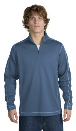 Nike Cover-up Sport Shirt