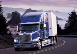 Questions To Ask Before Signing On With A Trucking Company