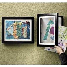 Art Dynamic frame