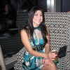 ealvarad2177 profile image