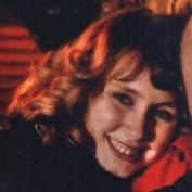mistyhorizon2003 profile image