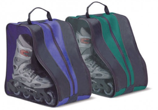 Skate bags BShieldz http://www.seskate.com