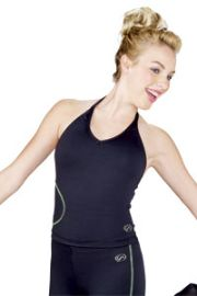 Figure skating outfit http://www.icessorizeunlimited.com