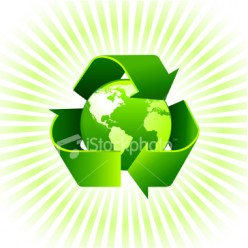 Effect of waste disposal and recycling in Nigeria