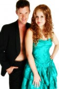 Plus Size Formal Gowns for Prom and Evening