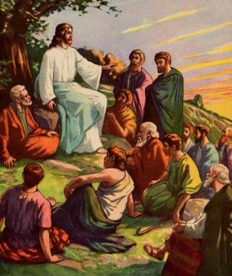 Picture from   http://kingdomservants.org/lordsprayer