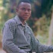 GOZIEM profile image