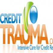 Credit Trauma profile image