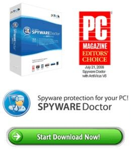 Automatically remove Cryptor virus