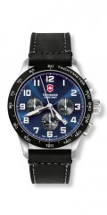Victorinox Swiss Army Mechanical Chronograph