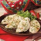 Italian Chicken (from Allrecipes)
