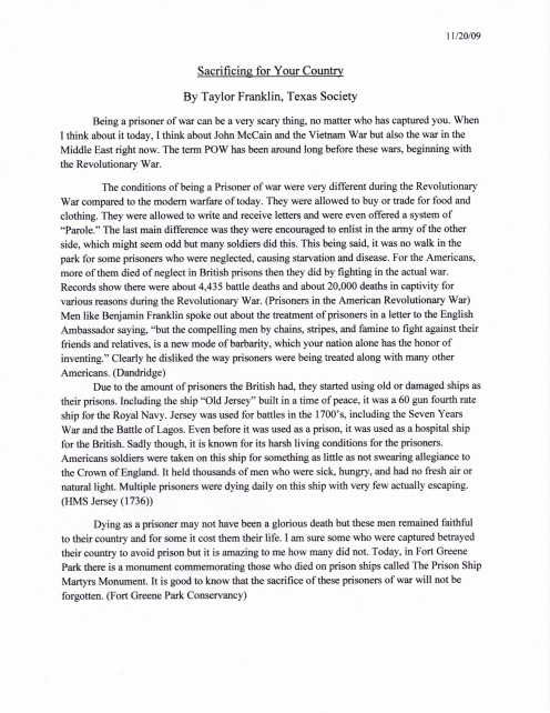 literary argument paper how to write a good literature essay body essay on thes how to write a how to write a good literature essay body essay on thes how to write a