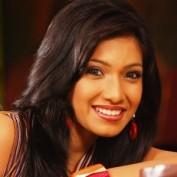 akmyamuna profile image