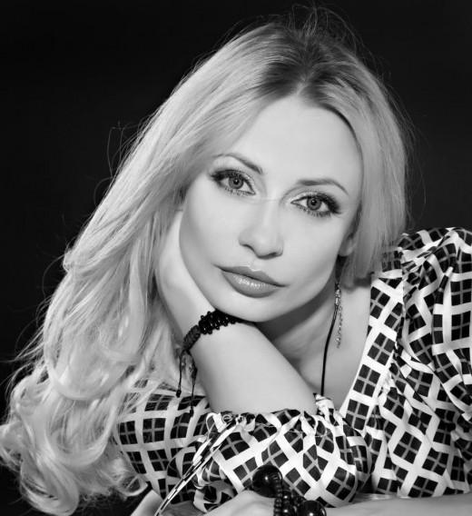 Russian Women No Scam 66