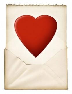Valentine's Day Ideas For Boyfriend