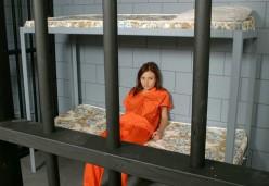 Rehab or Incarceration?