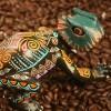 quemacoco profile image