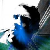 Jeffrey Neal profile image